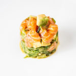 Tartar-de-Salmon-FInal
